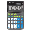 CalcPal® EAI-130 Basic Calculator