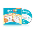 SmartPAL® Guides for Math: Fractions (CD-ROM Only)