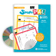 SmartPAL® Guides for Math: High School (with CD-ROM)