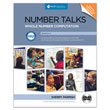 Number Talks: Whole Number Computation, Grades K-5