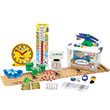 Elementary Measurement Kit