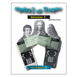 Algebra II with TI-Nspire™: Semester II