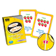 I Have, Who Has? Number Sense Game - One Less: Grades K-1