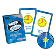I Have, Who Has? Telling Time Game: Grades K-1