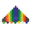 Linking Cubes: 2 cm - Set of 1000