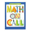 Math On Call- A Mathematics Handbook