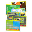 Math Standards Game Packs: Grade 2