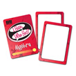 I Have, Who Has? Wild Cards - Algebra Game: Grades 7+