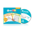 SmartPAL® Guides Reproducible Worksheets for Math: K-2 (CD-ROM only)