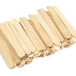 "Craft Sticks - 6"": Pack of 100"
