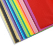 Tissue Paper: Assorted Colors - 100 sheets