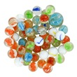Marbles - Set of 50