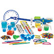 EAI® Measurement Math Kit