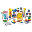 Math Kit - Kindergarten