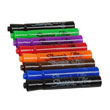 Sharpie Chart Markers - Assorted Colors: 8 pack