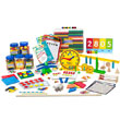 Math Standards Kit: Grade 2