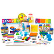 Common Core Math Kit: Grade 4