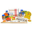 EAI Education Introductory Manipulative Kit for use with Eureka Math - Grade 2 Modules