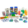 EAI Education Introductory Manipulative Kit for use with Eureka Math - Grade 4 Modules