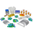 EAI Education Introductory Manipulative Kit for use with Eureka Math - Grade 5 Modules
