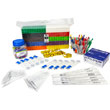 EAI Education Introductory Manipulative Kit for use with Eureka Math - Grade 7 Modules
