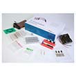Texas Instruments® TI-Innovator™ Breadboard Pack