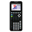 Texas Instruments® TI-84 Plus CE Graphing Calculator