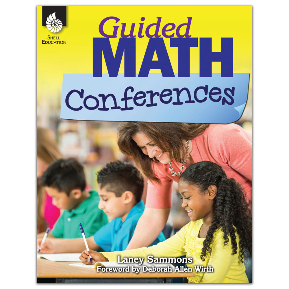 the next step forward in guided reading resources