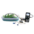 Texas Instruments® TI-Innovator™ Smart Irrigation STEM Project Bundle