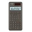 Casio® FX-300MS Plus 2 Scientific Calculator