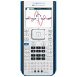 Texas Instruments® TI-Nspire™ CX II Teacher Bundle