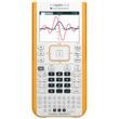 Texas Instruments® TI-Nspire™ CX II EZ Spot Teacher Pack (10 Calculators)