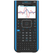 Texas Instruments® TI-Nspire™ CX II CAS Graphing Calculator