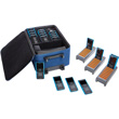 CalcSAFE® Bundle: Texas Instruments® TI-Npire™ CX II CAS Graphing Calculators and Stations