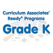 EAI® Education Manipulative Kit for use with Curriculum Associates' Ready® Programs: Gr. K