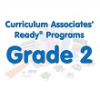 EAI® Education Manipulative Kit for use with Curriculum Associates' Ready® Programs: Gr. 2