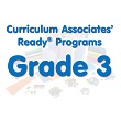 EAI® Education Manipulative Kit for use with Curriculum Associates' Ready® Programs: Gr. 3