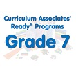 EAI® Education Manipulative Kit for use with Curriculum Associates' Ready® Programs: Gr. 7