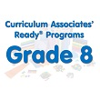 EAI® Education Manipulative Kit for use with Curriculum Associates' Ready® Programs: Gr. 8