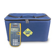 CalcSAFE® Jr. Calculator Package: Texas Instruments® TI-30XS MultiView Scientific Calculator