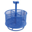 EAI® Education Rotating Caddy