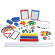 School to Home Complete Manipulative Kit - Grades PreK-1