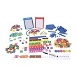 School to Home Complete Manipulative Kit - Grades 2-3