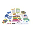 School to Home Complete Manipulative Kit - Grades 4-5