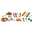 School to Home Deluxe Manipulative Kit - Grade K