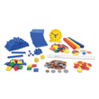 School to Home Deluxe Manipulative Kit - Grade 2