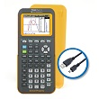 Texas Instruments® TI-84 Plus CE EZ-Spot Remote Learning Teacher Pack (10 Calculators)