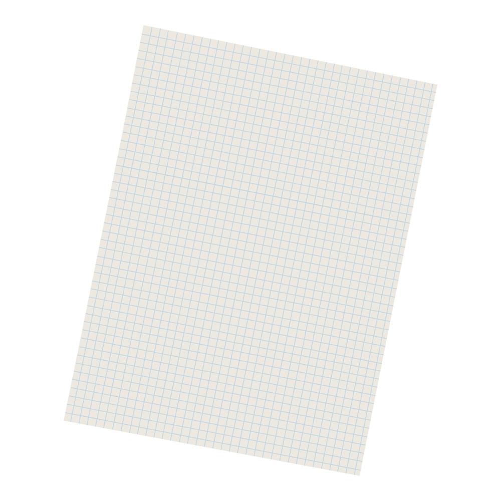 1 4 graph paper