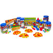 EngageNY Manipulative Kit: Grade PreK