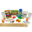 EngageNY Manipulative Kit: Grade K